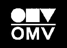logo_omv