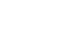 logo_slovakodata